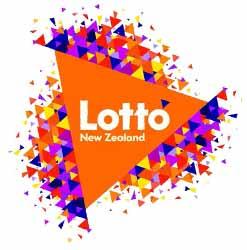 LottoLogo